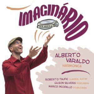 copertina-cd-imaginario-alta-qualita