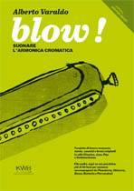 copertina-blow