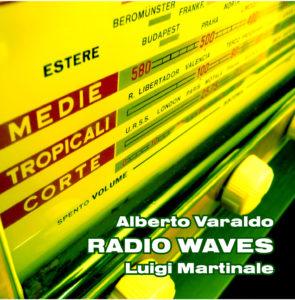 copertina-cd-radio-waves